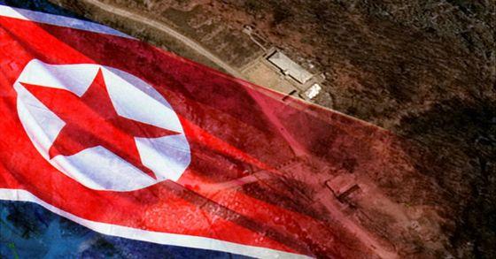 북한이 공언한 풍계리 핵실험장 공개 폐기 일정이 코앞으로 다가온 가운데 20일 북한 대외 선전 매체들이 핵실험장 폐기에 대한 의의와 중대성을 강조하는 논평을 잇달아 냈다. [중앙포토]