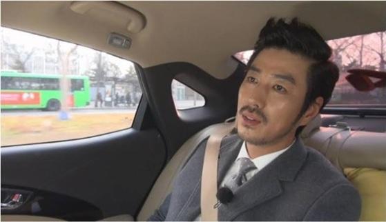 배우 윤태영