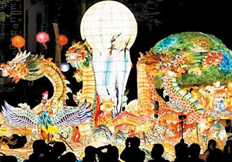 BBS불교방송이 부처님 오신 날을 맞아 다채로운 특집 프로그램을 방송한다. [사진 BBS불교방송]