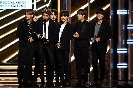 Photo from Billboard