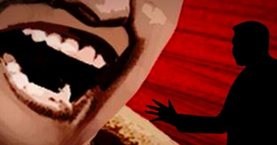 서울시가 업무성과가 떨어진다며 부하 직원에 꿀밤을 때리고, 모욕성 발언을 한 간부에 대해 조사에 나섰다. [중앙포토ㆍ연합뉴스]