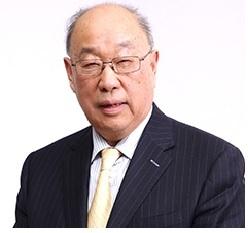 완롱 WH그룹 회장