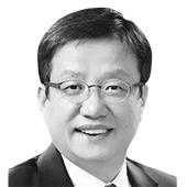 이성엽 고려대 기술경영전문대학원 교수·개인정보보호법학회 부회장