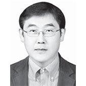 안창모 경기대 건축학과 교수