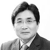 김영선 전 한-아세안센터 사무총장