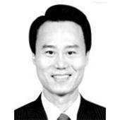 박진 KDI국제정책대학원 교수