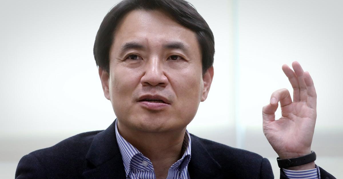 김진태 자유한국당 의원. [뉴스1]