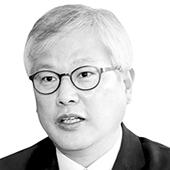 이희옥 성균관대 정외과 교수·성균중국연구소장·리셋 코리아 외교안보위원