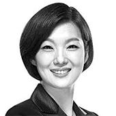 김주연 한국P&G 대표이사