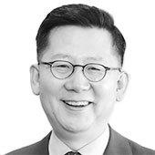 김현수 농림축산식품부 차관