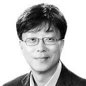조명현 고려대 경영대 교수·한국기업지배구조원 원장