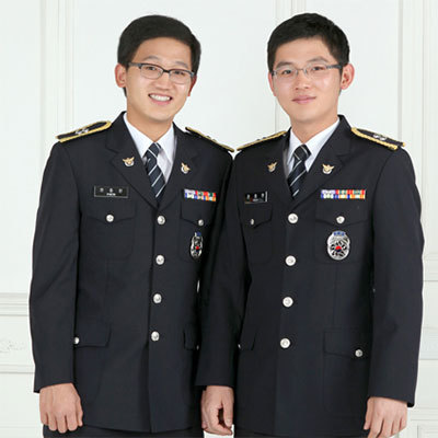 웹툰 도둑 '밤토끼' 잡은 경찰 형제