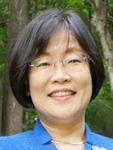 나은영 교수