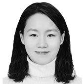 박소영 스포츠부 기자