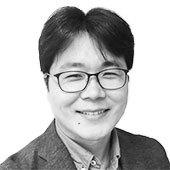 김동식 한국여성정책연구원 젠더폭력·안전연구센터장