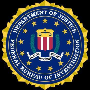 미국 연방수사국(FBI)이 29일 북한 해킹에 대한 경보를 발령했다.