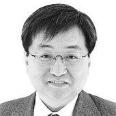 조홍준 울산의대 교수 전 대한금연학회장