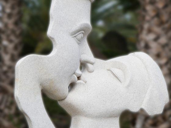 ` 제주 성문화 박물관` 의 성문화 , 성생활 이미지 작품. [중앙포토]