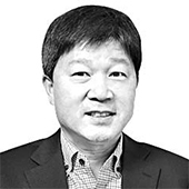 홍승일 중앙일보디자인 대표