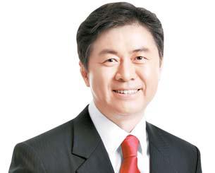 김 영 춘 해양수산부 장관