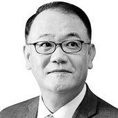 조홍래 한국투자신탁운용 대표이사