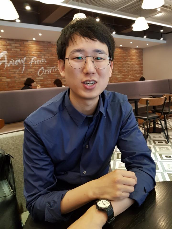 양현 스터디콘서트 대표