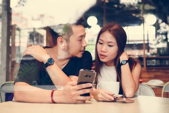 중국 집단별 선호 앱 파헤치기