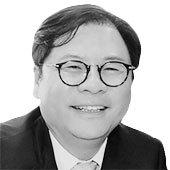 이태희 국민대 경영학과 교수