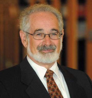 스탠턴 글랜츠 교수.