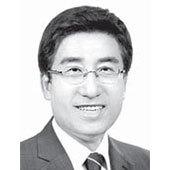 노동일 경희대 법학전문대학원 교수