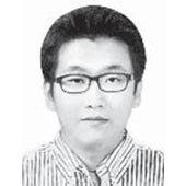 김 원 스포츠부 기자