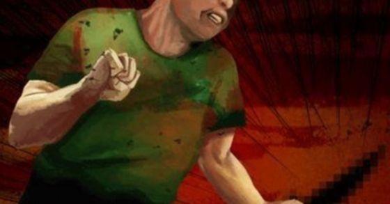 헤어진 여자친구의 아버지를 흉기로 찔러 숨지게 한 A(20)씨를 살인 혐의로 붙잡아 조사 중이다. [연합뉴스]