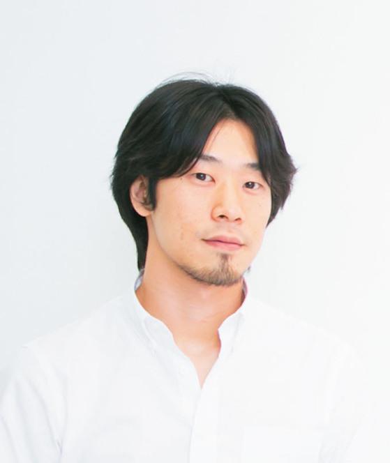 사토 가쓰아키(가츠아키) 미탭스 대표
