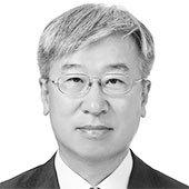 황진영 한국항공우주연구원 책임연구원