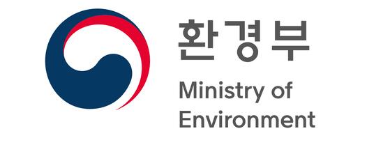 환경부 로고 [환경부 제공=연합뉴스]