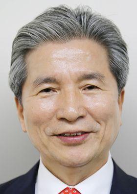 권혁대 교수
