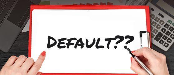 자산운용에 있어 고객이 별도의 운용 지시를 하지 않는다면 사전에 합의된 조건(디폴트 옵션)으로 자동으로 운용하는 것이 디폴트제도다. [중앙포토]