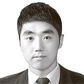 정진우 사회부 기자