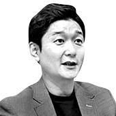 조영태 서울대 인구학 교수