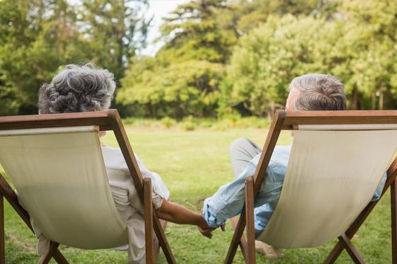 따로 또 같이의 영역을 충분히 이해해 줄 때 은퇴 후 앞으로의 시간이 더 즐거울 수 있다. [중앙포토]