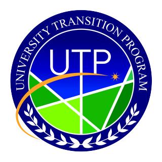 캐나다 밴쿠버에 있는 2년 과정의 유니버시티 트랜지션 프로그램(University Transition Program).