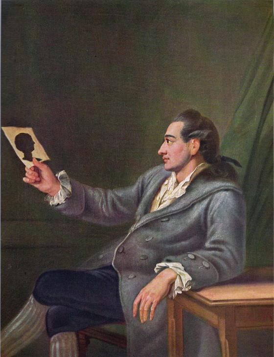 괴테(Johann Wolfgang von Goethe, 1749~1832). 희곡 '파우스트'는 그가 대학 졸업 즈음 쓰기 시작해 죽기 직전 완성한 대작이며, 훗날 베를리오즈와 구노가 오페라로 만들었다. [중앙포토]