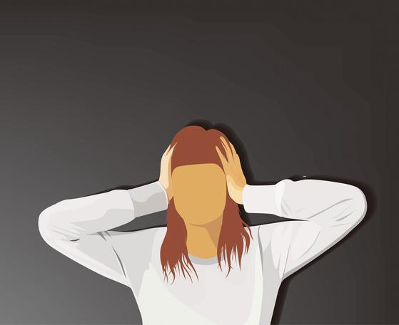 대부분의 이민 1.5세대 아이들은 영어, 교우관계, 이성 교제 등에 있어서 많은 스트레스를 받아 학교생활에 적응하지 못하는 경우가 많다. [중앙포토]