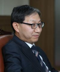김성주 국민연금공단 이사장[중앙포토]