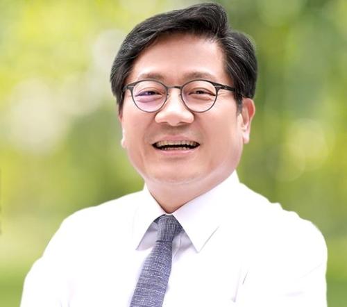 강대희 서울대 의과대학 교수. [연합뉴스]