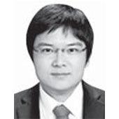 김준희 내셔널팀 기자