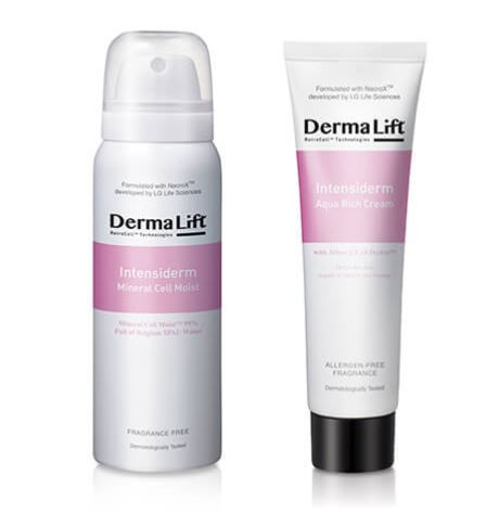 Photo from Derma Lift