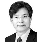 김병연 서울대 교수·경제학부