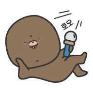 '소녀대' 알면 아재 인증?!