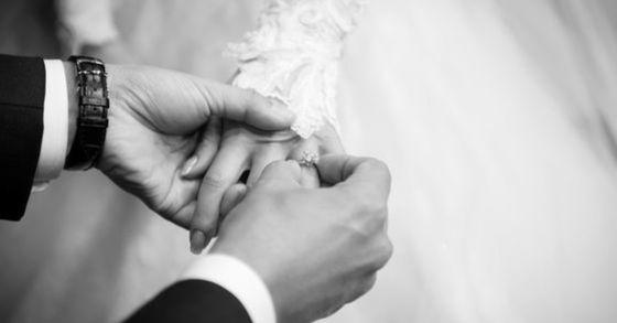 결혼 정보업체 듀오가 등록회원을 대상으로 재혼 남녀 평균을 분석한 결과를 12일 내놨다. [사진 듀오]